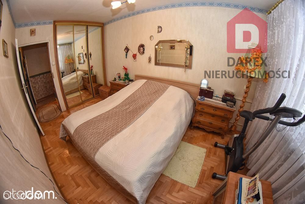 Mieszkanie na sprzedaż, Gdynia, Dąbrowa - Foto 2