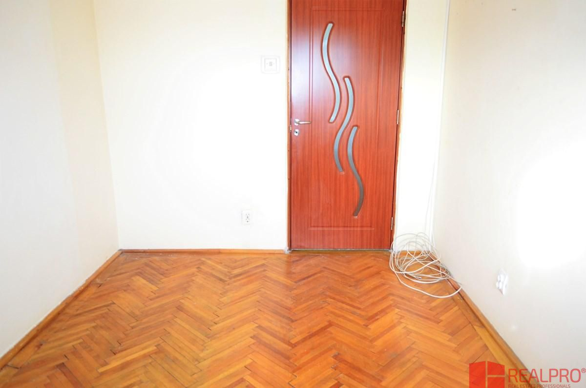 Apartament de vanzare, Vâlcea (judet), Strada Gabriel Stoianovici - Foto 7