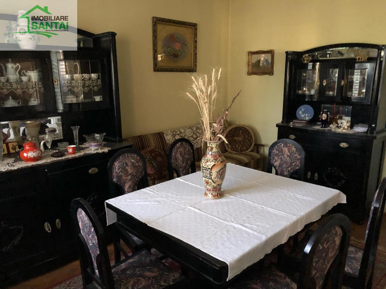 Apartament de vanzare, Satu Mare, Semicentral - Foto 2