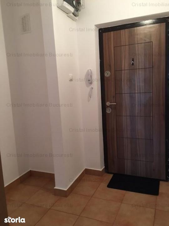Apartament de inchiriat, București (judet), Aleea Vișana - Foto 3