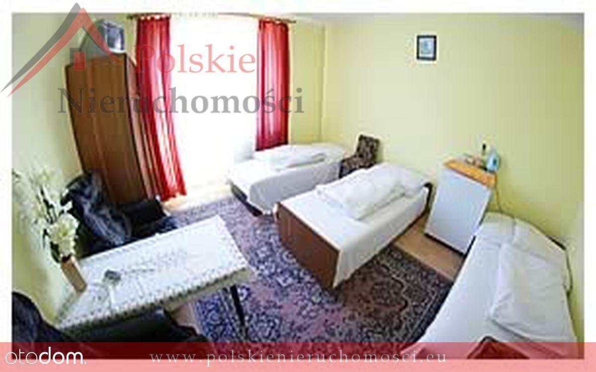 Dom na sprzedaż, Łeba, lęborski, pomorskie - Foto 11