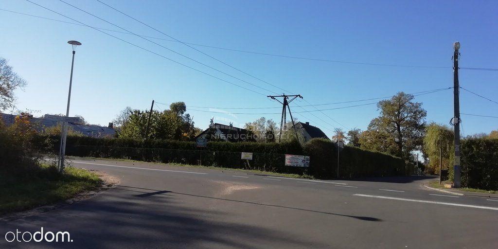 Dom na sprzedaż, Tomaszów Bolesławiecki, bolesławiecki, dolnośląskie - Foto 12