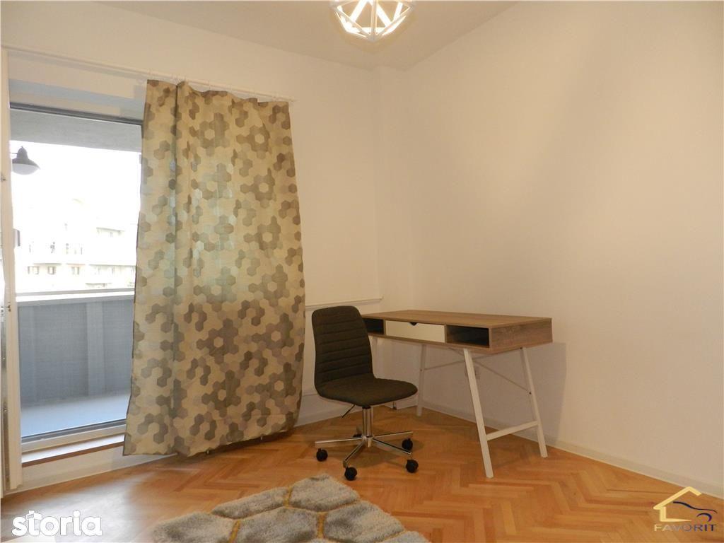 Apartament de inchiriat, Dolj (judet), Calea București - Foto 7