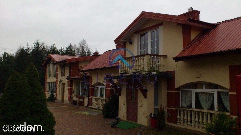 Dom na sprzedaż, Leszczydół Stary, wyszkowski, mazowieckie - Foto 2
