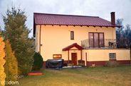Dom na sprzedaż, Zielona Góra, Racula - Foto 1