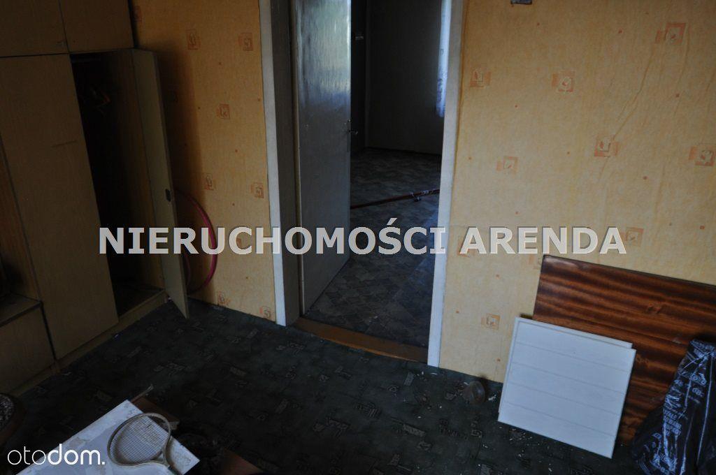 Dom na sprzedaż, Rydułtowy, wodzisławski, śląskie - Foto 10