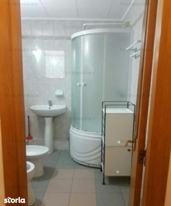 Apartament de inchiriat, București (judet), Strada Brândușelor - Foto 4