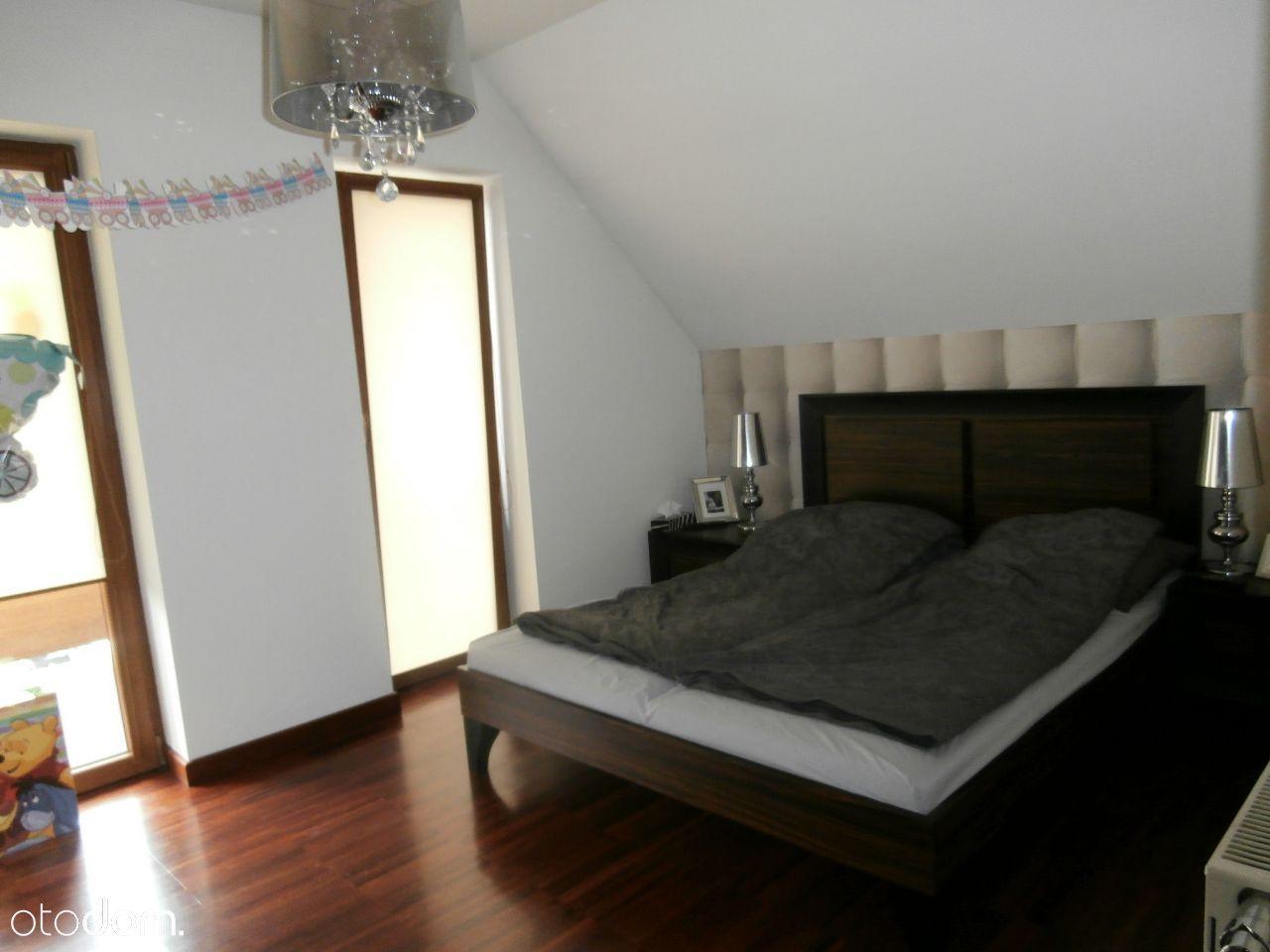 Dom na sprzedaż, Preczów, będziński, śląskie - Foto 12