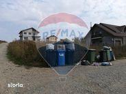 Teren de Vanzare, Cluj (judet), Suceagu - Foto 4