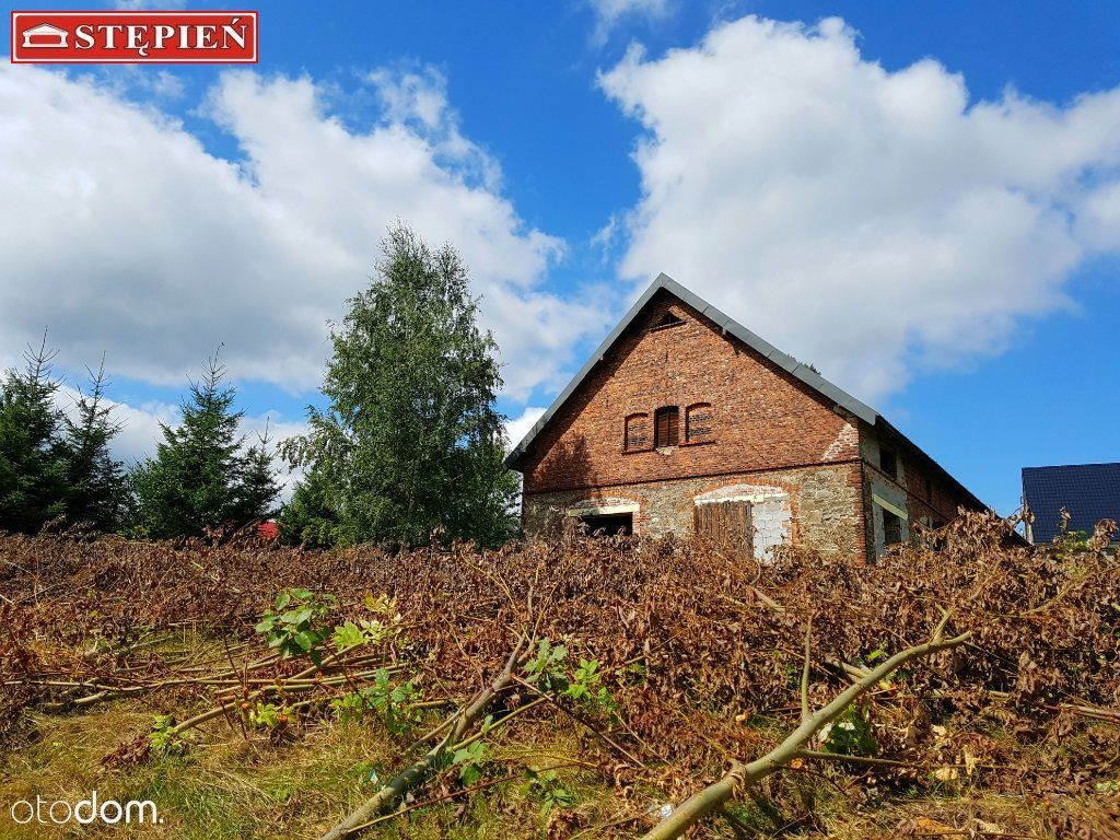 Dom na sprzedaż, Mała Kamienica, jeleniogórski, dolnośląskie - Foto 15