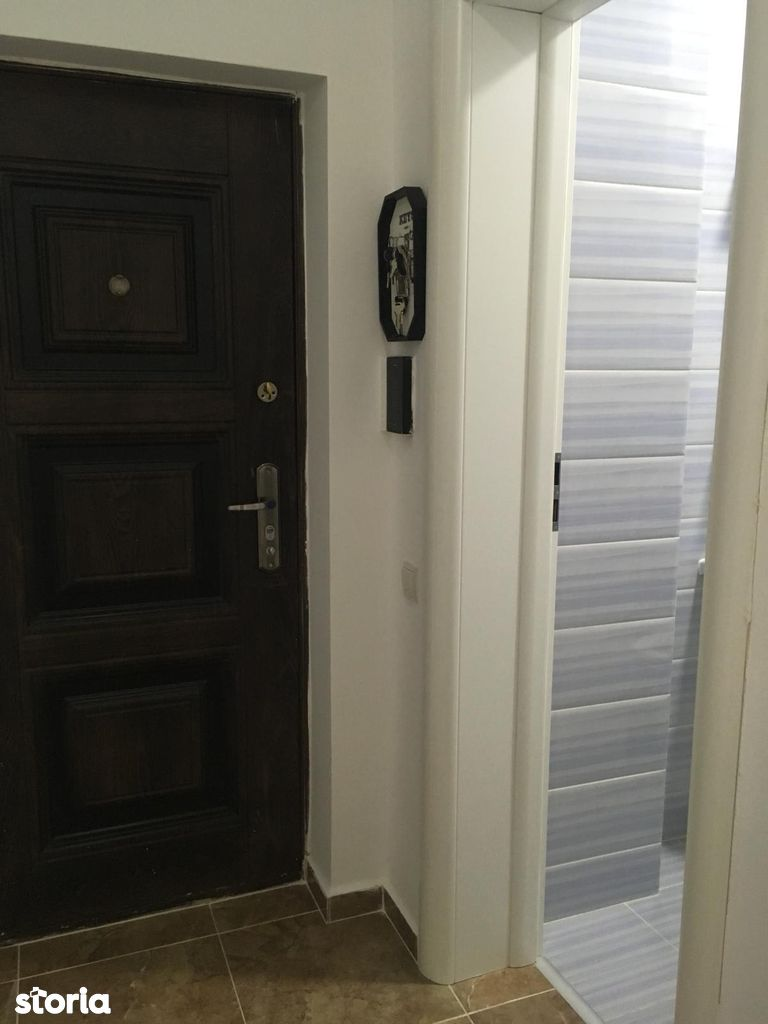 Apartament de vanzare, Ilfov (judet), Dobroeşti - Foto 10