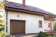 Dom na sprzedaż, Ślesin, koniński, wielkopolskie - Foto 2