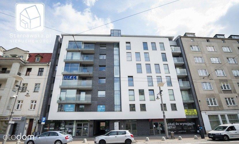Lokal użytkowy na sprzedaż, Gdynia, Śródmieście - Foto 3