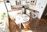 Dom na sprzedaż, Sulechów, zielonogórski, lubuskie - Foto 10