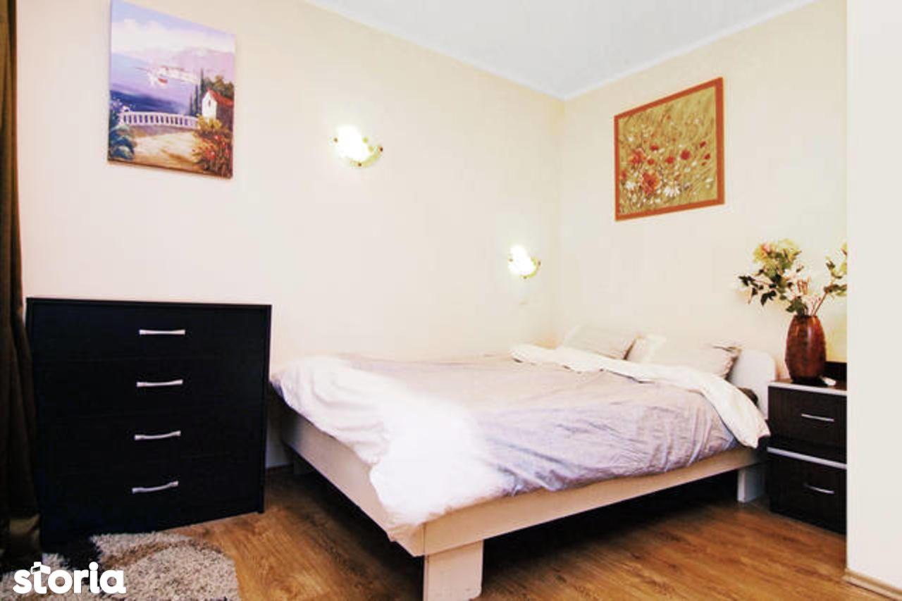 Apartament de vanzare, București (judet), Strada Ioan Zalomit - Foto 5