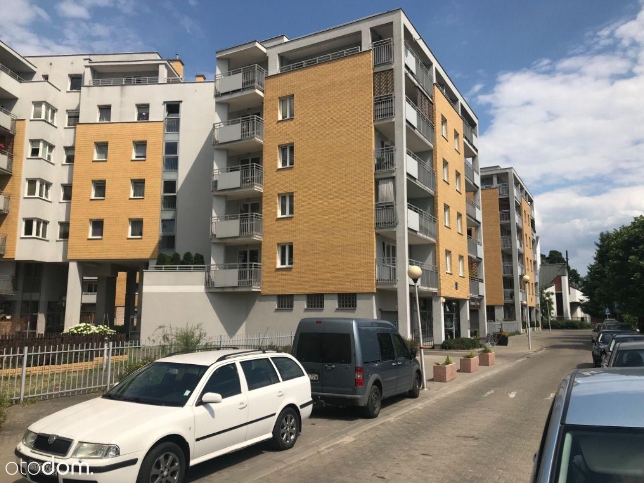 Lokal użytkowy na wynajem, Warszawa, Bielany - Foto 2