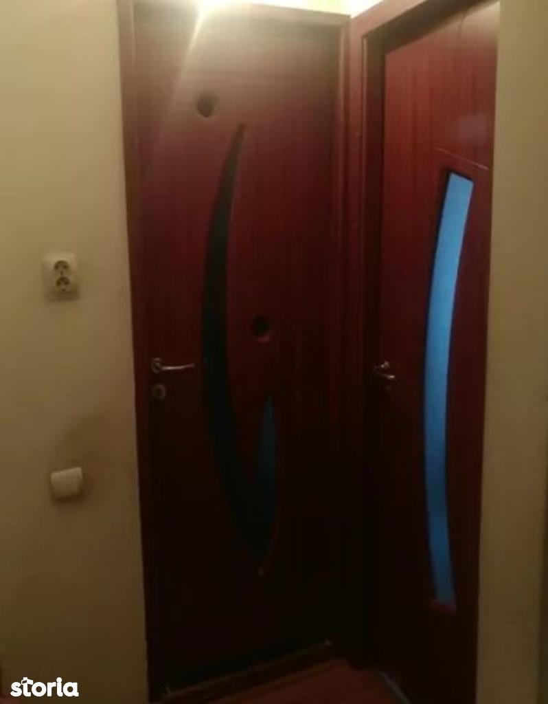 Apartament de vanzare, Maramureș (judet), Strada Banatului - Foto 2