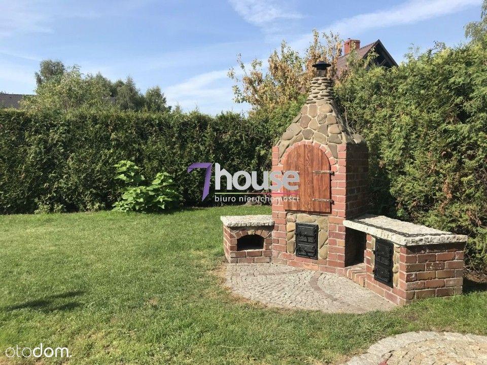 Dom na sprzedaż, Świerklaniec, tarnogórski, śląskie - Foto 12