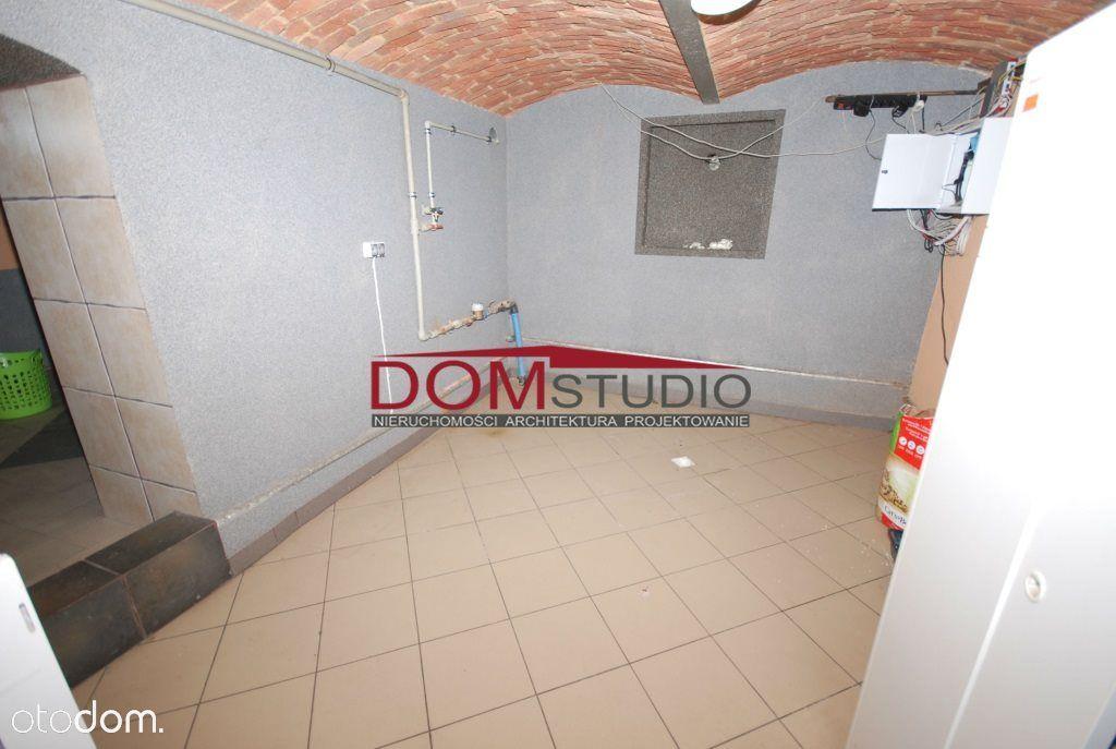 Dom na sprzedaż, Bytom, Szombierki - Foto 7