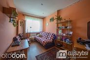 Dom na sprzedaż, Płoty, gryficki, zachodniopomorskie - Foto 15