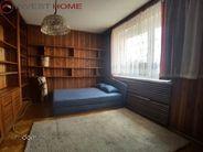 Dom na sprzedaż, Września, wrzesiński, wielkopolskie - Foto 18