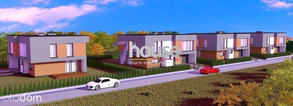 Dom na sprzedaż, Tarnowskie Góry, Bobrowniki - Foto 2