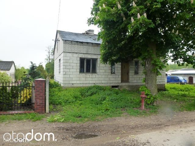 Dom na sprzedaż, Mława, mławski, mazowieckie - Foto 2