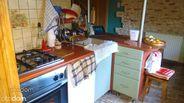 Dom na sprzedaż, Łęczyca, łęczycki, łódzkie - Foto 14