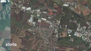 Teren de Vanzare, Bihor (judet), Sântion - Foto 7