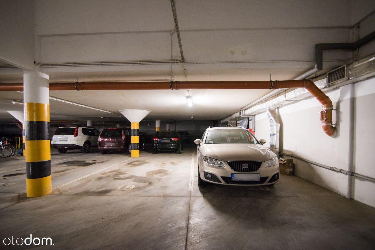 Garaż na sprzedaż, Rzeszów, podkarpackie - Foto 1
