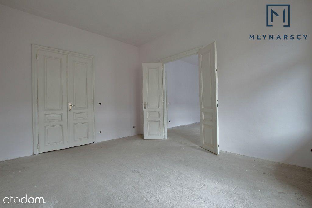 Mieszkanie na sprzedaż, Bielsko-Biała, Centrum - Foto 5