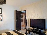 Apartament de vanzare, București (judet), Vitan - Foto 11