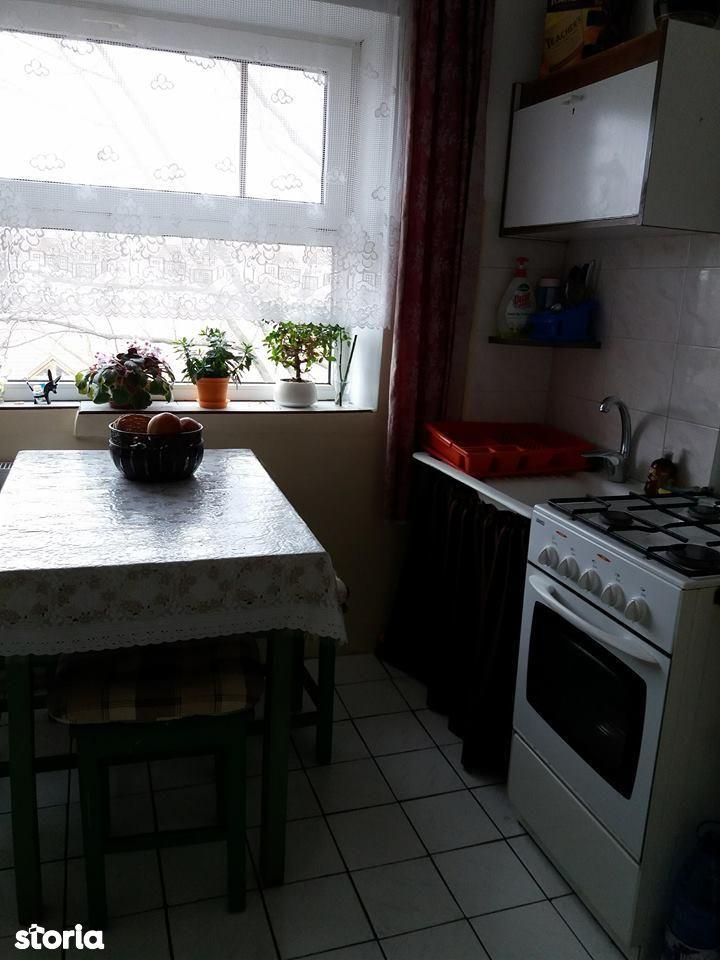 Apartament de vanzare, Oradea, Bihor, Rogerius - Foto 3