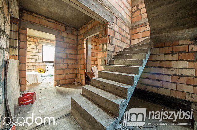 Dom na sprzedaż, Wolin, kamieński, zachodniopomorskie - Foto 10
