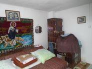 Casa de vanzare, Targoviste, Dambovita - Foto 12