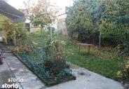 Apartament de vanzare, Cluj (judet), Gheorgheni - Foto 13
