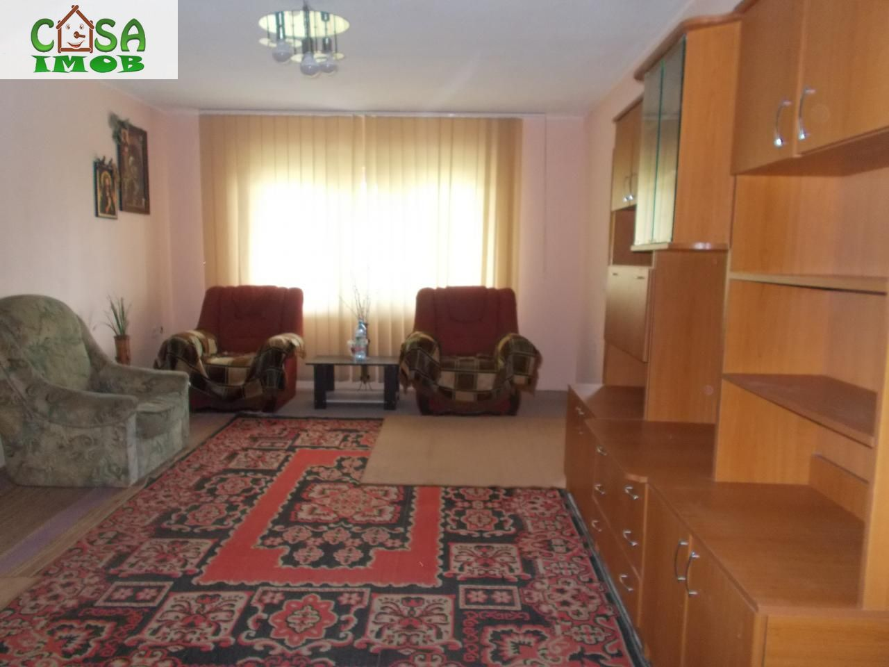 Casa de vanzare, Dâmbovița (judet), Aleea Trandafirilor - Foto 7