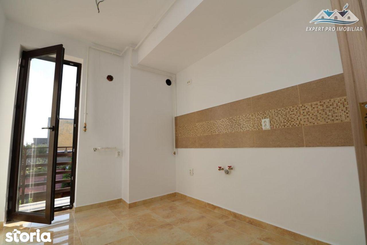 Apartament de vanzare, București (judet), Calea Giulești - Foto 11