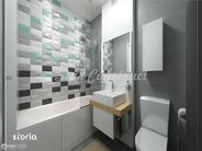 Apartament de vanzare, Ilfov (judet), Șoseaua Giurgiului - Foto 4