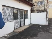 Depozit / Hala de inchiriat, Constanța (judet), Strada Hatmanul Luca Arbore - Foto 4