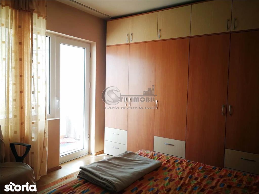 Apartament de vanzare, Iasi, Podu Ros - Foto 6