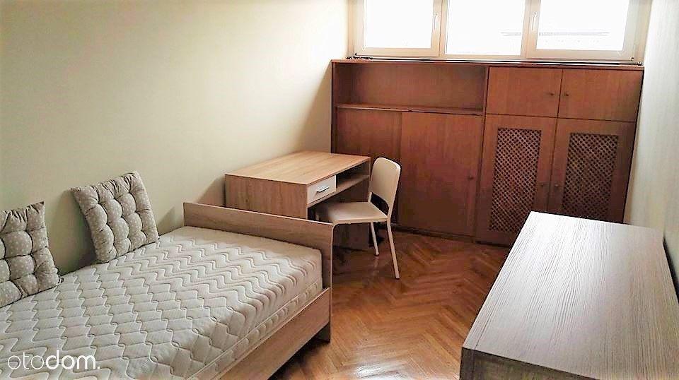 Mieszkanie na sprzedaż, Wrocław, Stare Miasto - Foto 11