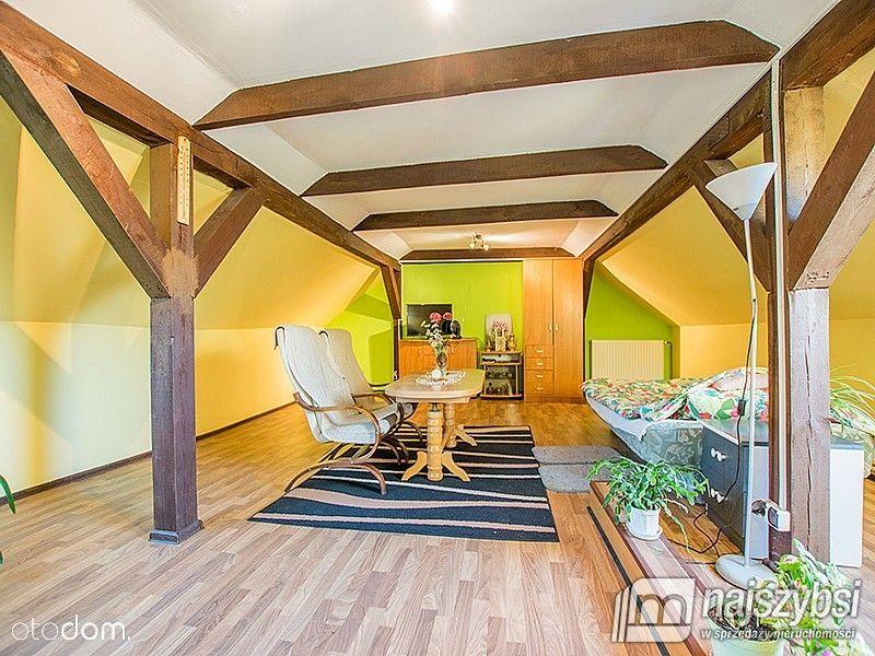 Dom na sprzedaż, Pyrzyce, pyrzycki, zachodniopomorskie - Foto 9