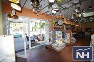 Lokal użytkowy na sprzedaż, Świecie, świecki, kujawsko-pomorskie - Foto 5