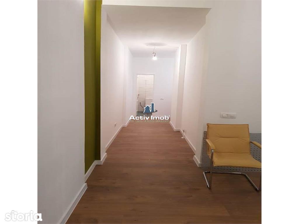 Apartament de vanzare, București (judet), Bulevardul Dinicu Golescu - Foto 11