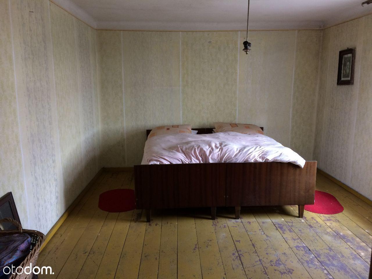 Dom na sprzedaż, Malnia, krapkowicki, opolskie - Foto 7
