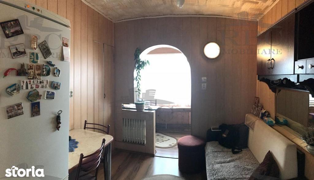 Apartament de vanzare, Cluj-Napoca, Cluj, Intre Lacuri - Foto 5
