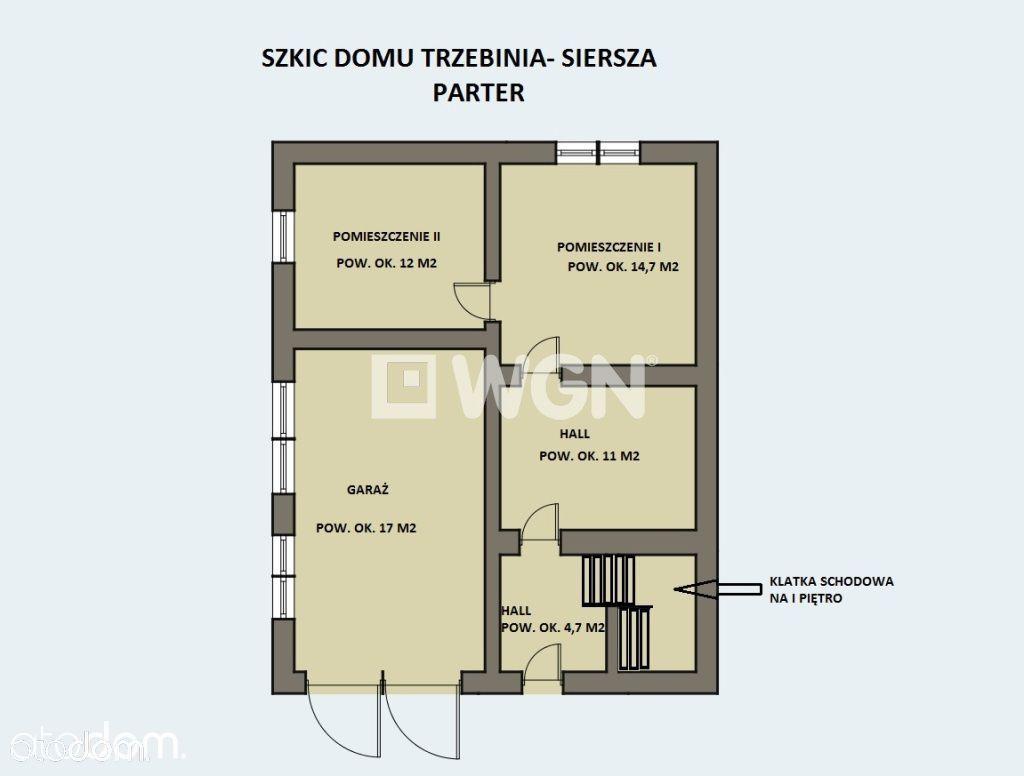 Dom na sprzedaż, Trzebinia, chrzanowski, małopolskie - Foto 2