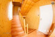 Dom na sprzedaż, Bielsko-Biała, śląskie - Foto 20