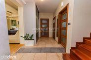 Dom na sprzedaż, Łańcut, łańcucki, podkarpackie - Foto 5